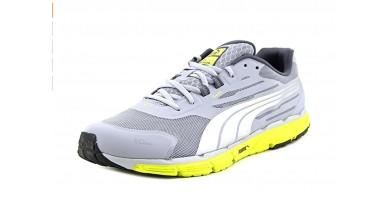 A stability shoe with good construction is the Puma Faas 500 S v2