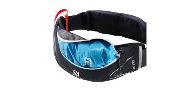In depth review of the Salomon Agile 500 Belt