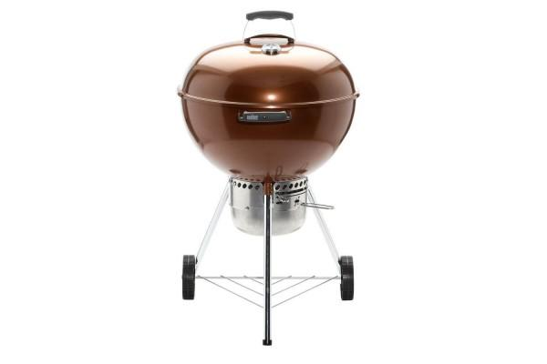 our list of the 10 best charcoal grills