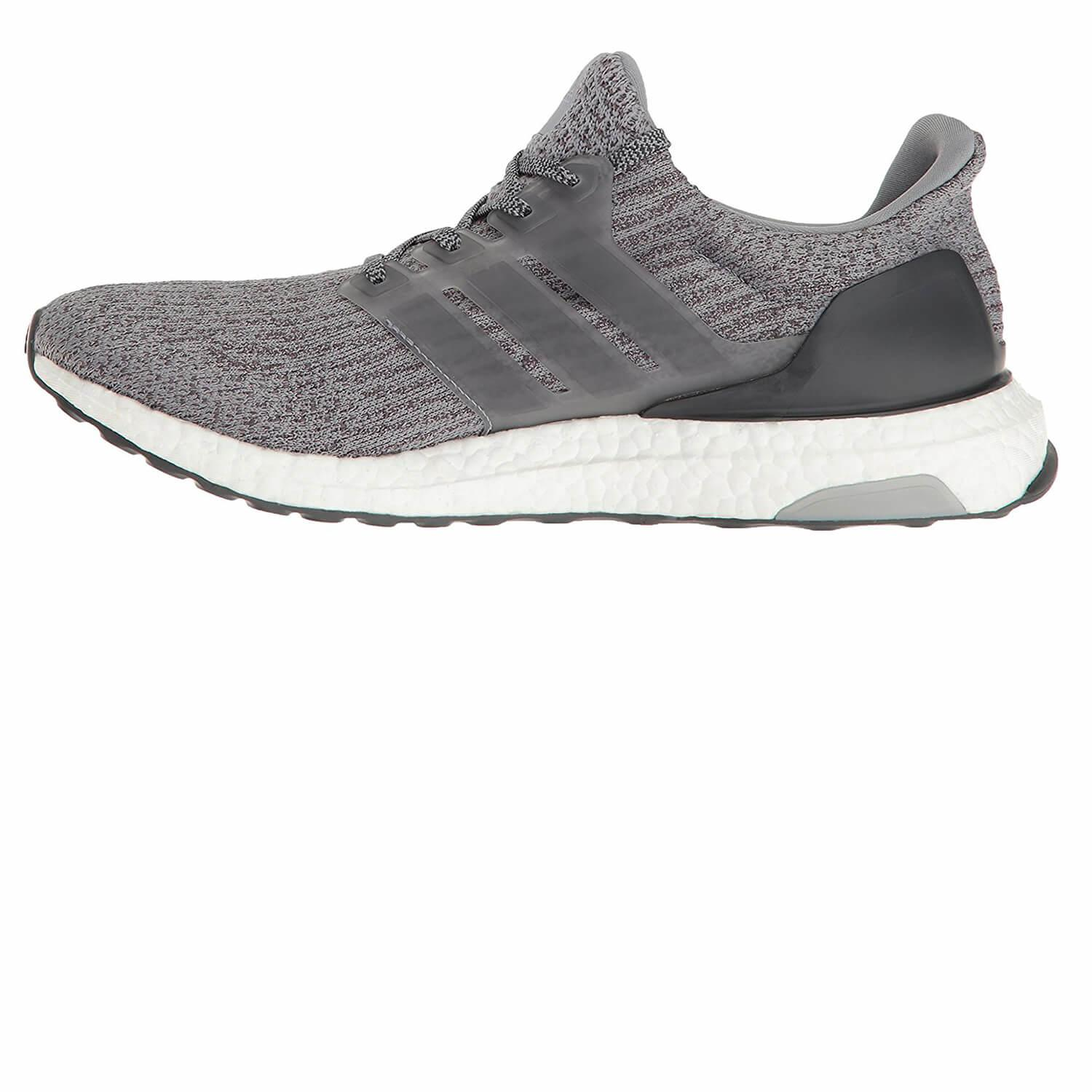 Adidas Ultra Boost. New Shoe Giveaway!