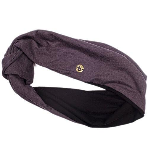 BLOM Women's Headband