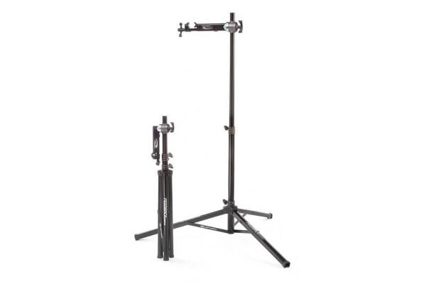 check out our top 10 list of the 10 best bike repair stands fully reviewed