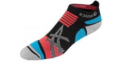 our list of the 10 best asics running socks fully reviewed