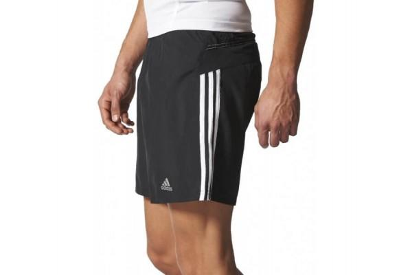 our list of the 10 best adidas shorts fully reviewed