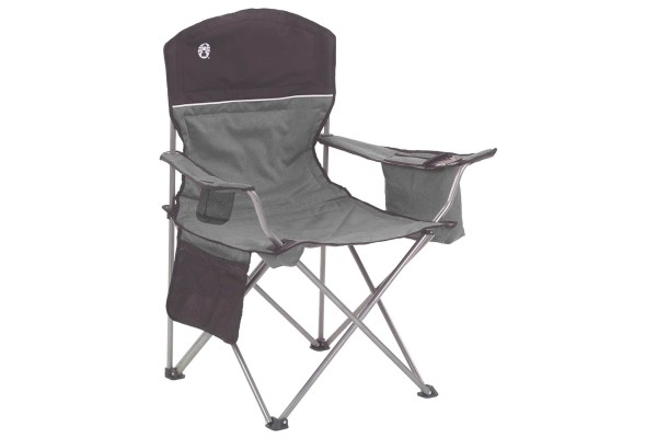 our list of the 10 best camp chairs fully reviewed