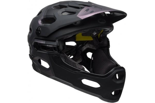 our list of the 10 best mountain bike helmets