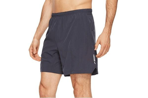 our list of the 10 best brooks running shorts