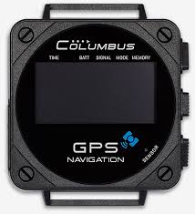 best handheld gps devices reviewed in 2018 runnerclick. Black Bedroom Furniture Sets. Home Design Ideas