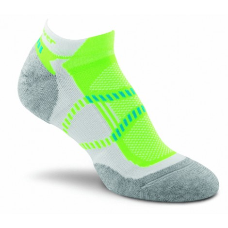7. Vite LX Lightweight Athletic Ankle