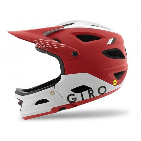 5. Giro Switchblade