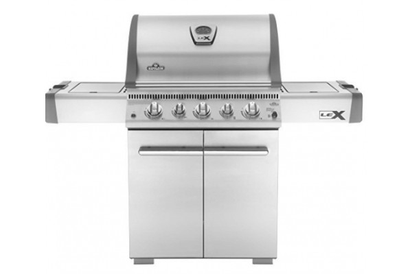 our list of the 10 best Gas Grills