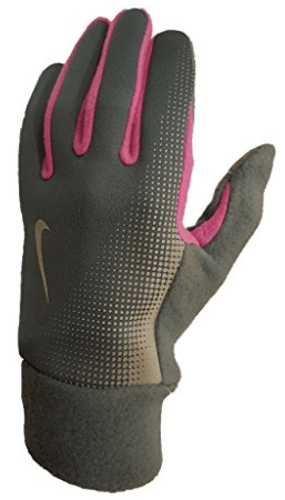 Nike Tech Running Gloves