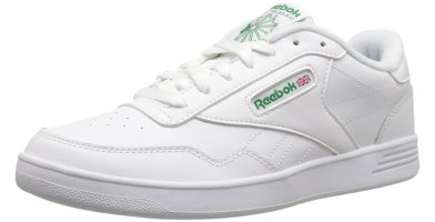 An In Depth Review Of The Reebok Club Memt