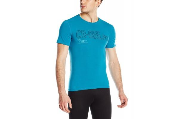 In depth review of the 8 best Reebok CrossFit T-Shirts