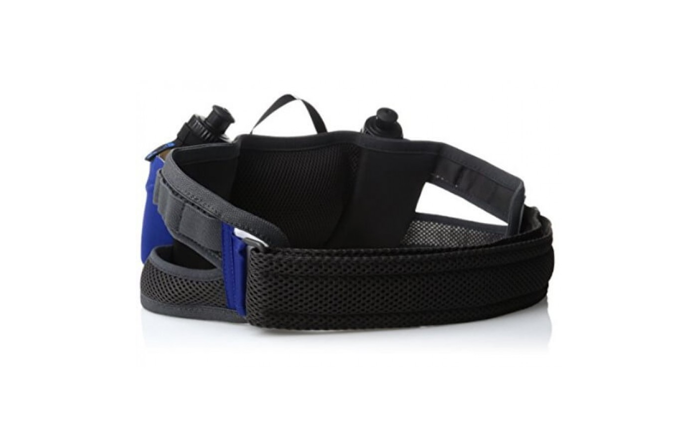 Salomon XR Energy Belt back