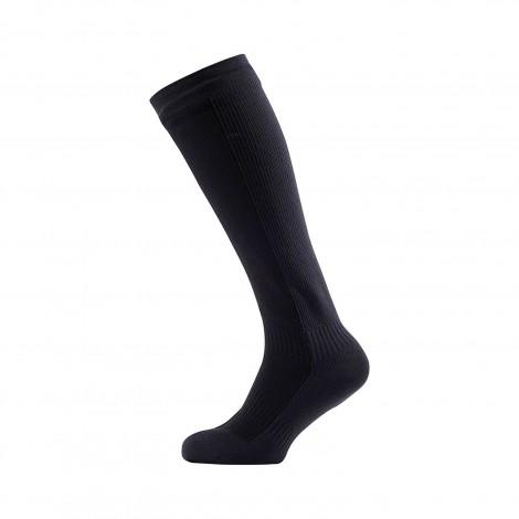 7. Hiking Mid Knee with Helicase Sock Ring