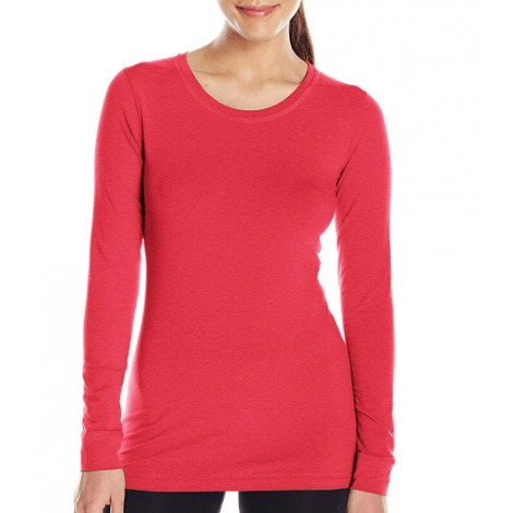 10. Tasc Performance 365 Core Long Sleeve