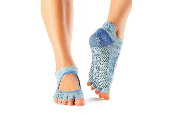 our list of the best grip socks fully reviewed