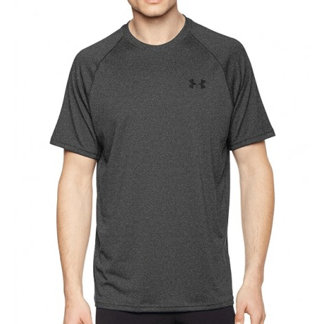 5. Under Armour Short Sleeve Tech