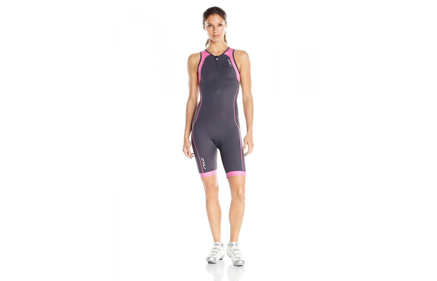 Womens-Full-Front-View-2-XU-Active-Trisuit