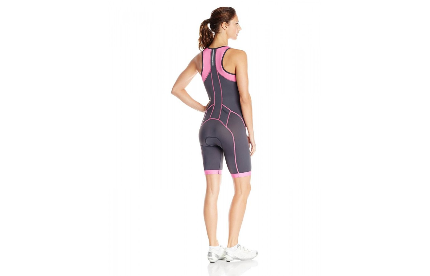 Womens-Full-Rear-View-2-XU-Active-Trisuit