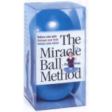 The Miracle Ball