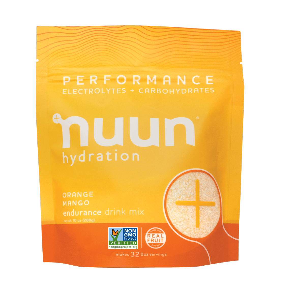 Nuun Performance Hydration