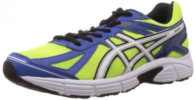 Asics Gel Patriot 7 is a great all around running shoe.