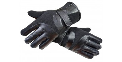 our list of the 10 best touchscreen gloves reviewed