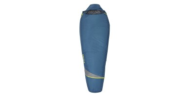 best sleeping bags fully reviewed
