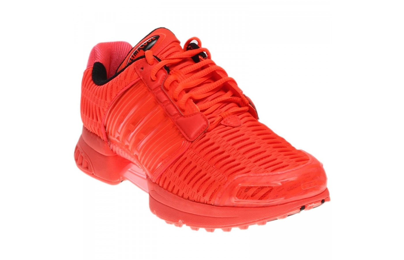 Great forward view of Adidas ClimaCool 1