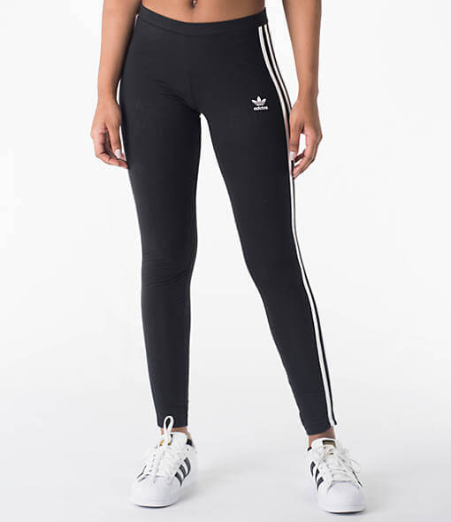 10 Best Adidas Track Pants Reviewed in 2018 | RunnerClick