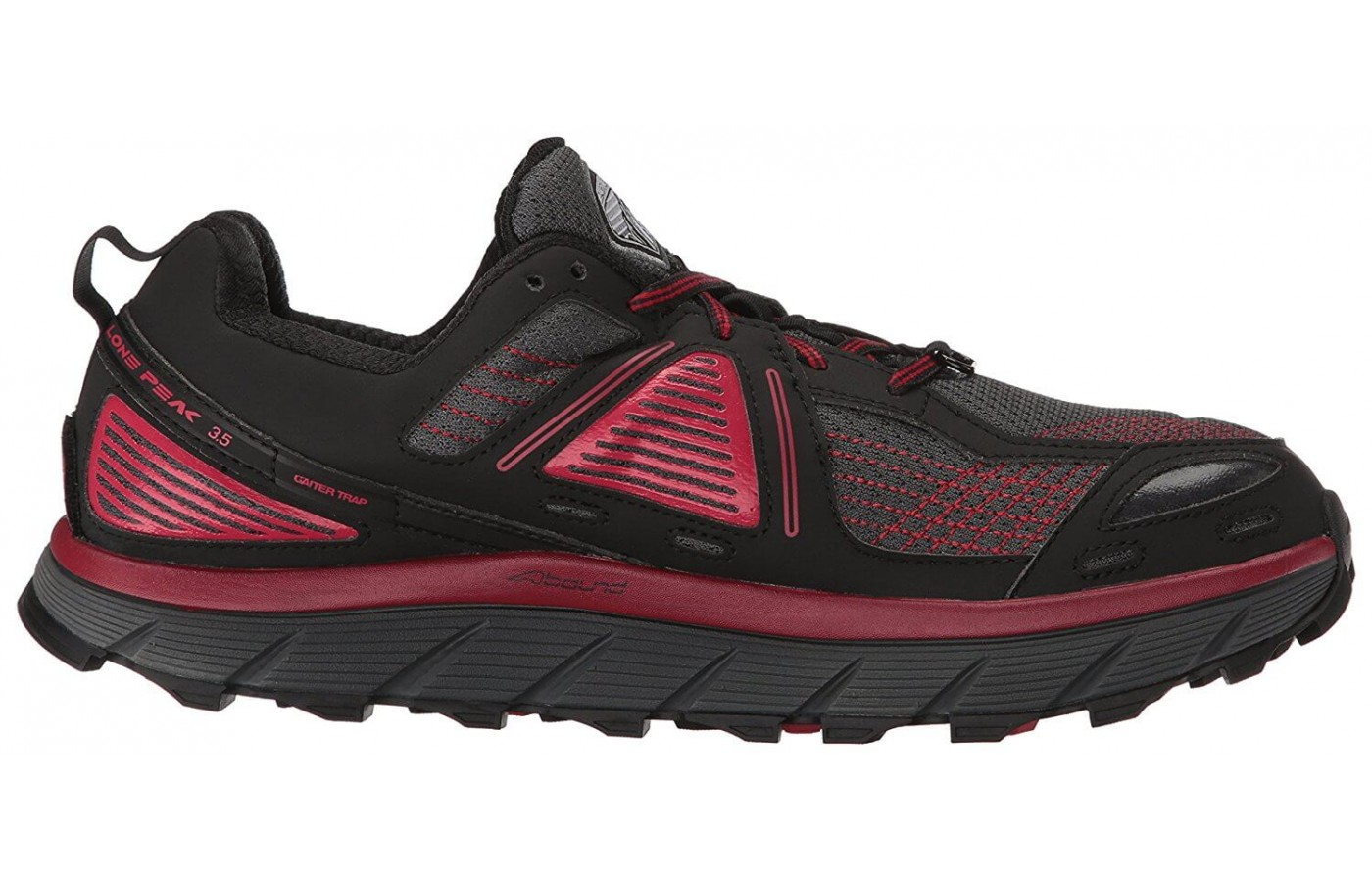 Best Cheap Running Shoes Under