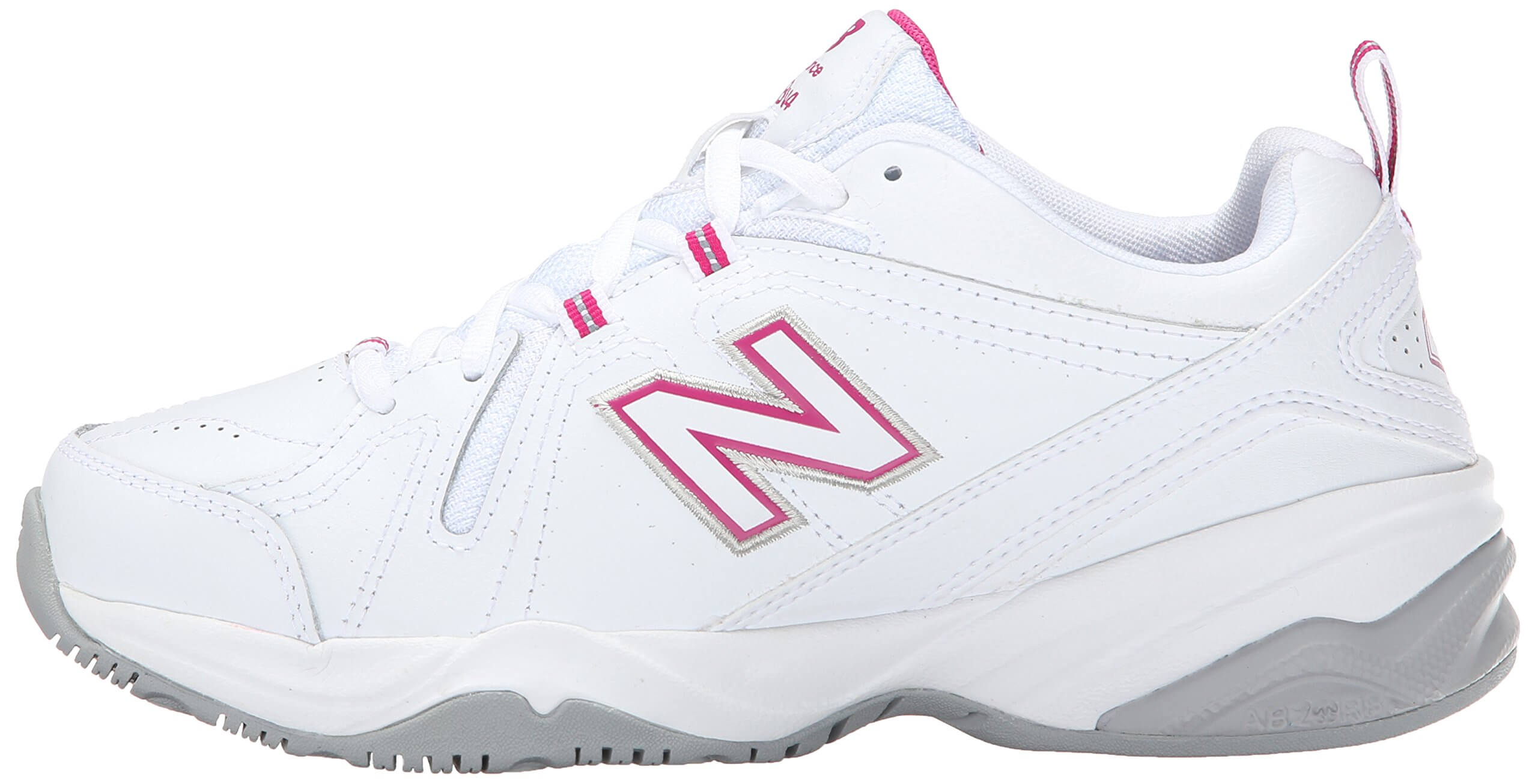 Best New Balance Walking Shoes For Nurses