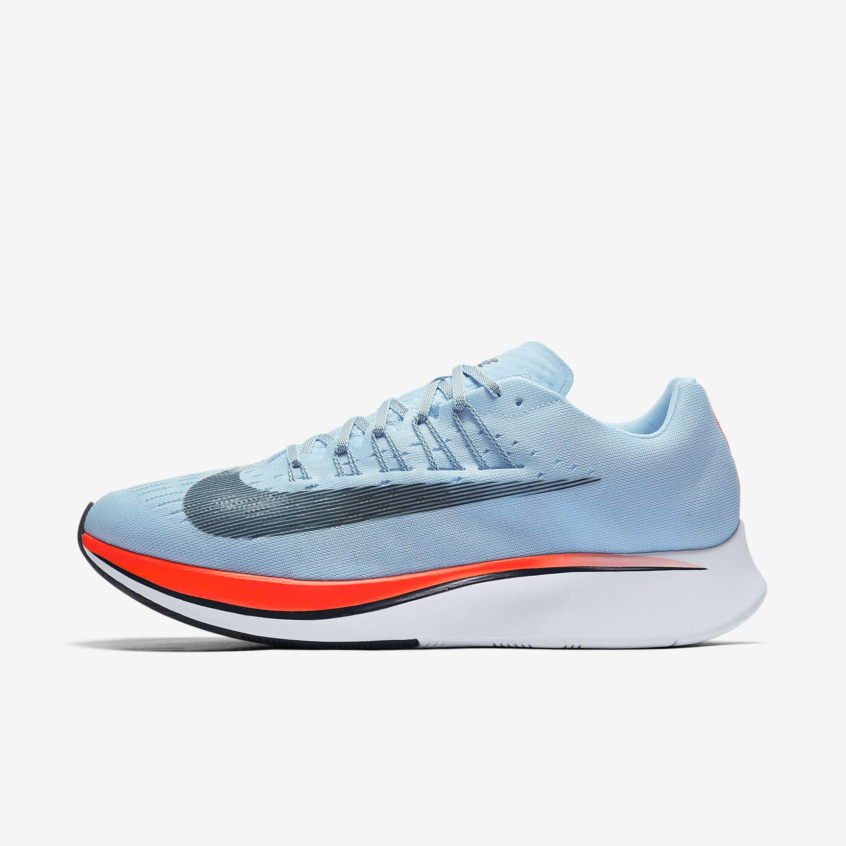 nike shoes 6 numbers how many combinations in mega man 860874