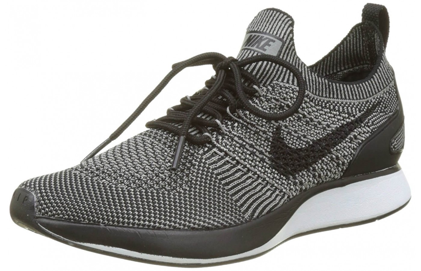 The Nike Air Zoom Mariah Flyknit Racer can be designed entirely by you!