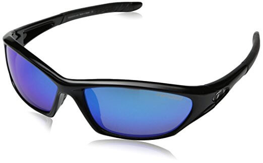 12. Tifosi Core Wrap Polarized Sunglasses