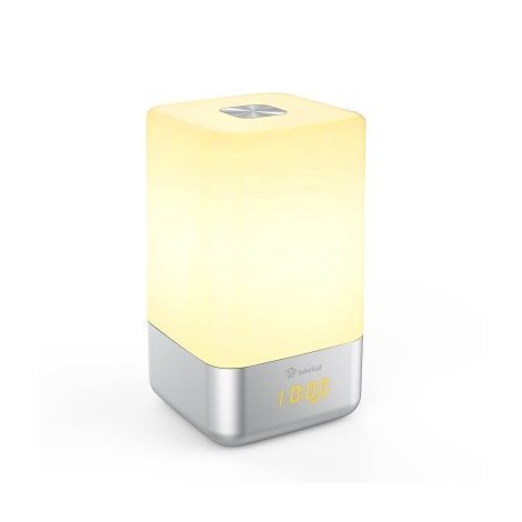 Warkit L1 Wake UP Light