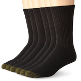 Gold Toe Cotton Athletic