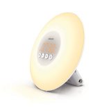 Philips Wake-Up Light HF3500/60