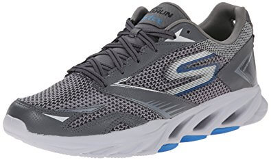 Skechers Performance Go Run Vortex