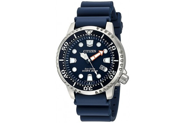 our list of the 10 best diving watches