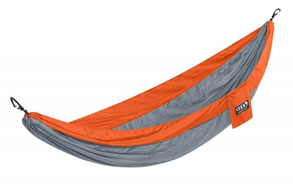 Our list of the 10 best hammocks fully reviewed