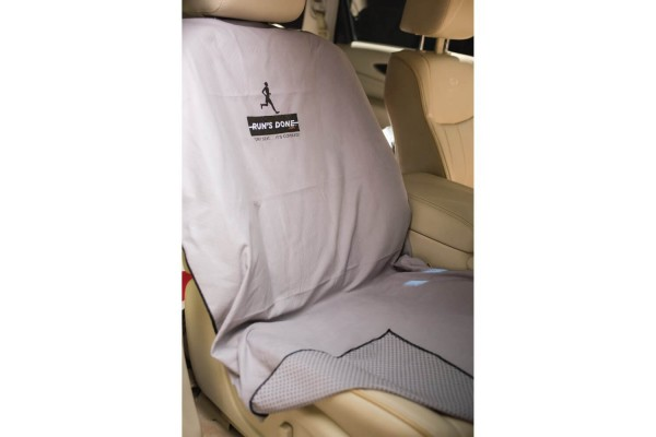 our list of the 10 best car seats covers reviewed and compared