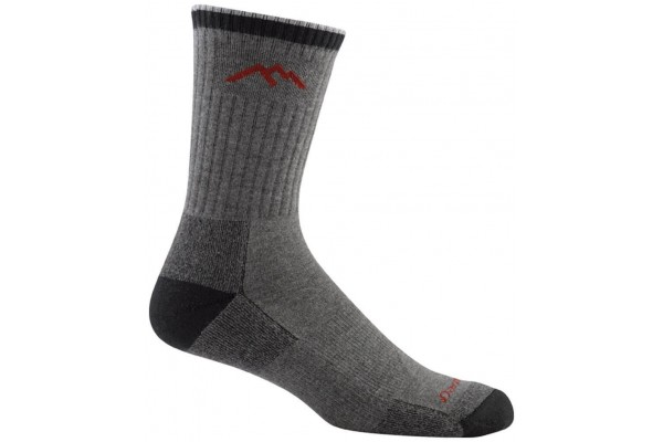 our list of the 10 best coolmax socks