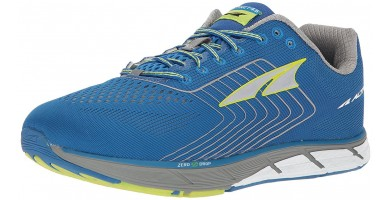 Altra Intuition 4.5 is a great zero drop option with upgraded features.