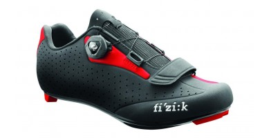 our list of the best cycling shoes