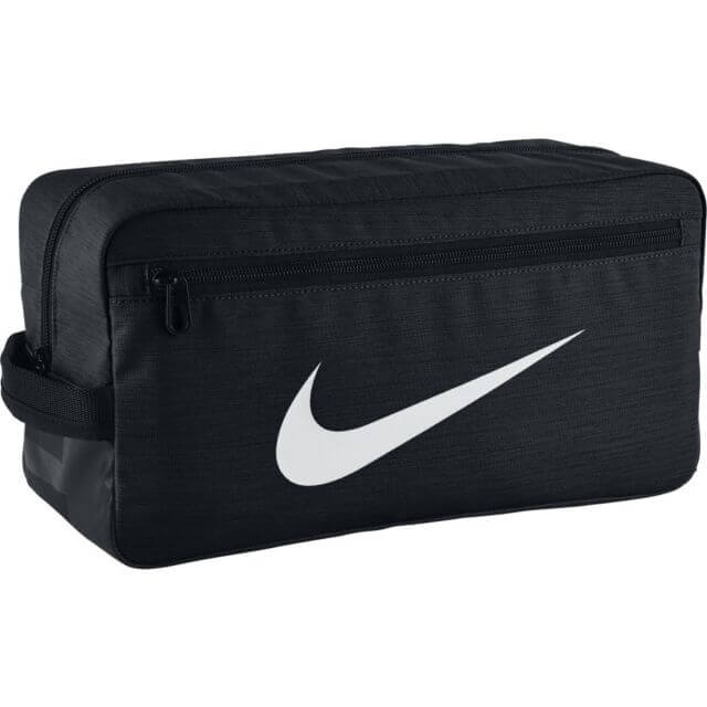 Nike Brazilia Shoe Bag