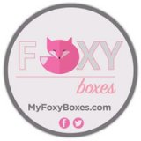 My Foxy Boxes