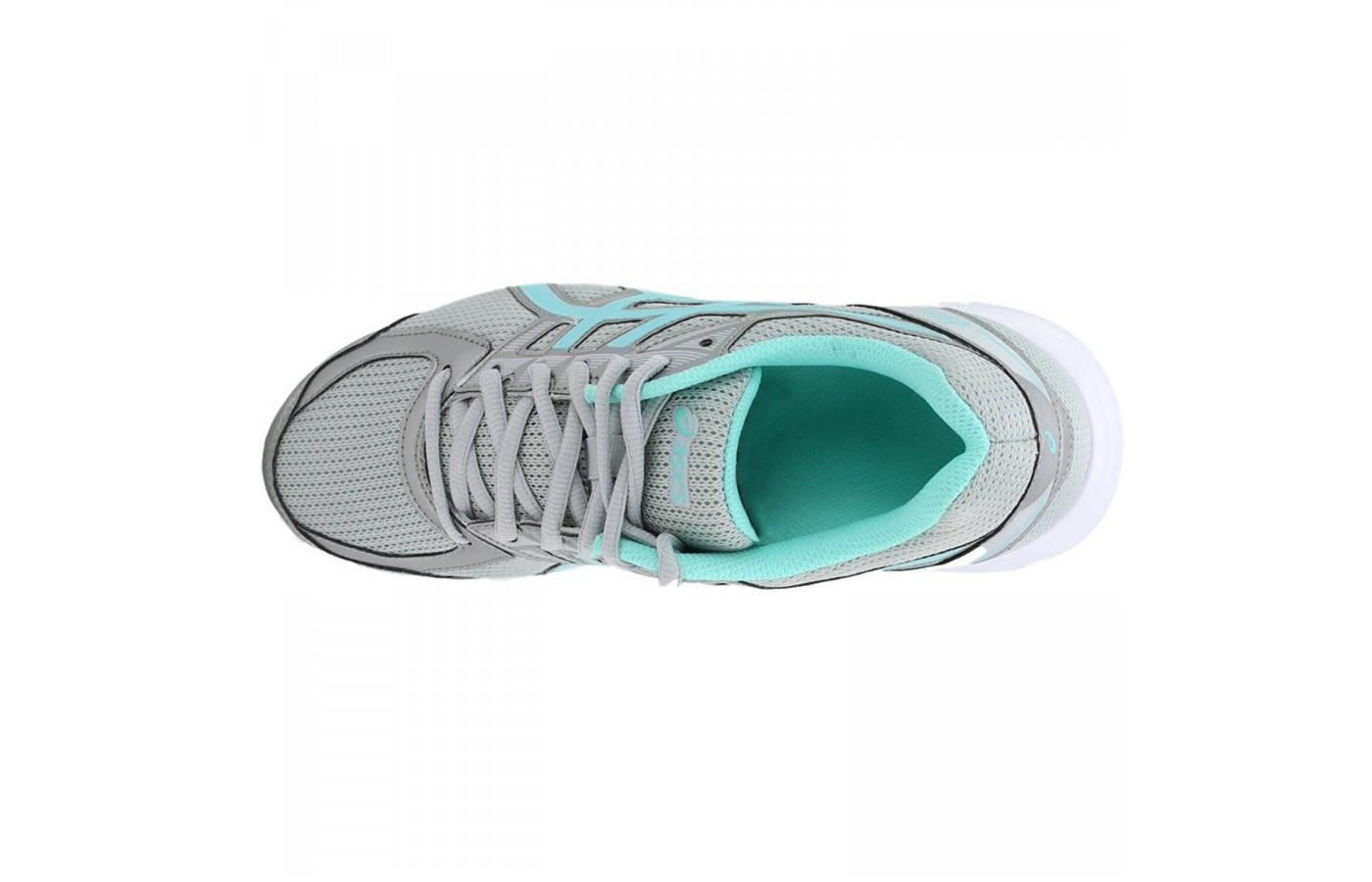 The shoe comes with a removable sock liner that can be replaced with a medical orthopedic if needed.